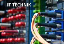 IT-Technik